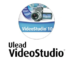 Ulead Video Studio Indir