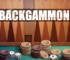 backgammon Indir