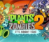 plants vs zombies 2 Indir